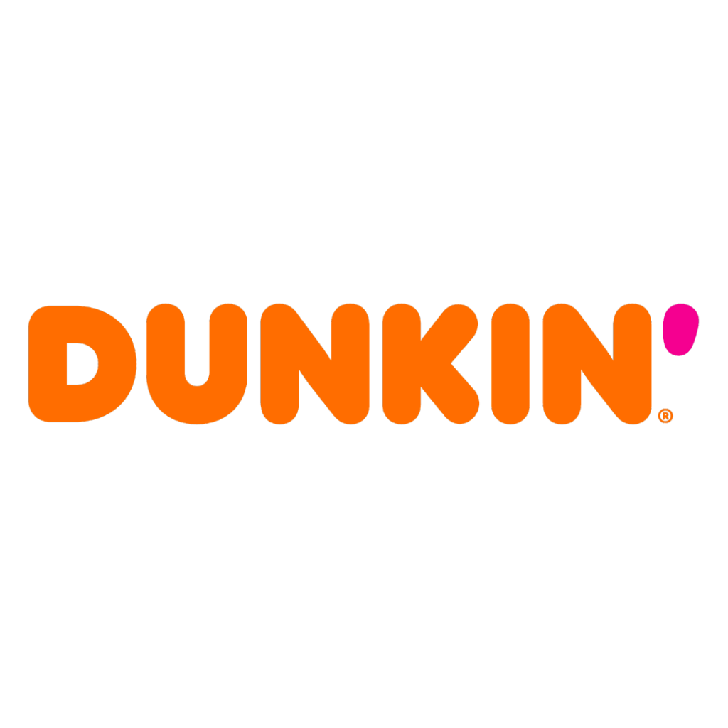 Clients-Dunkin