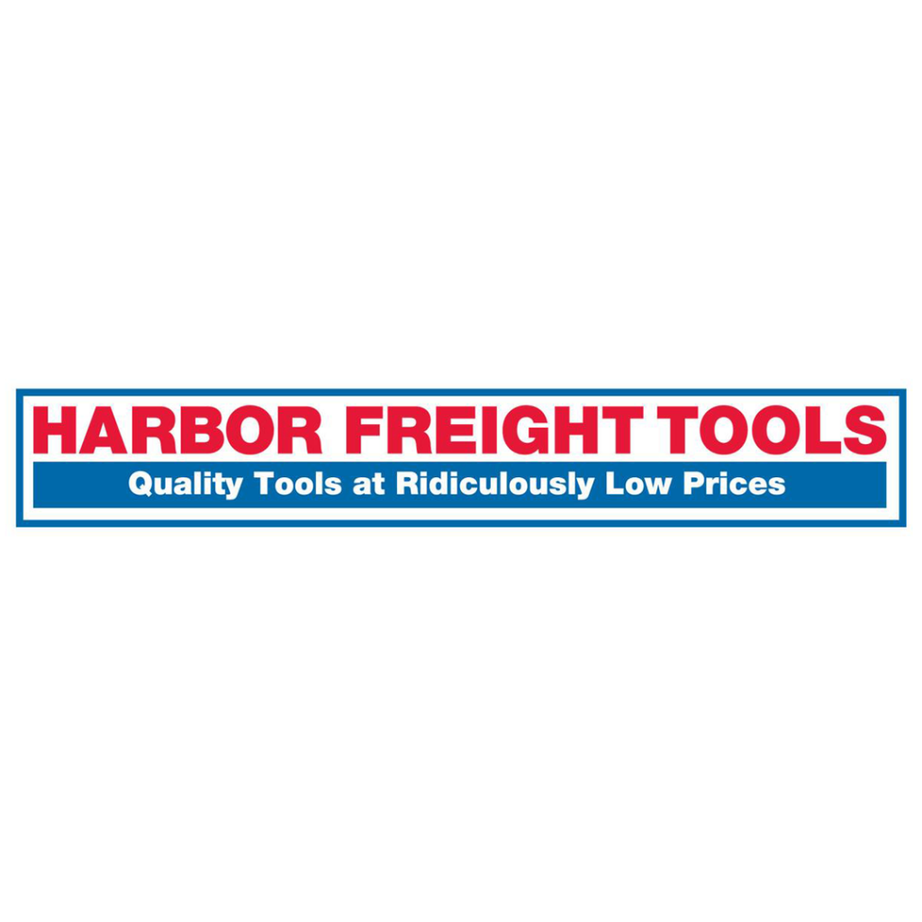 Clients-HarborFreight