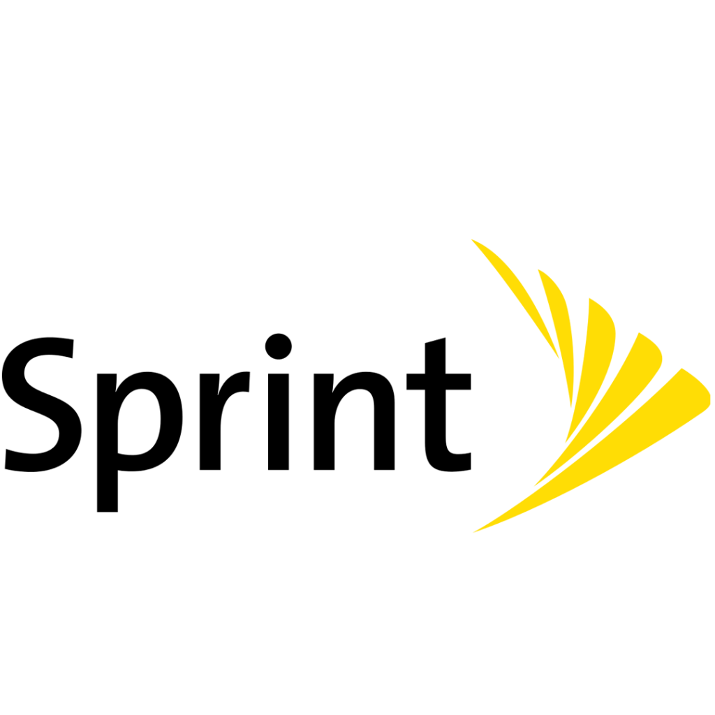 Clients-Sprint