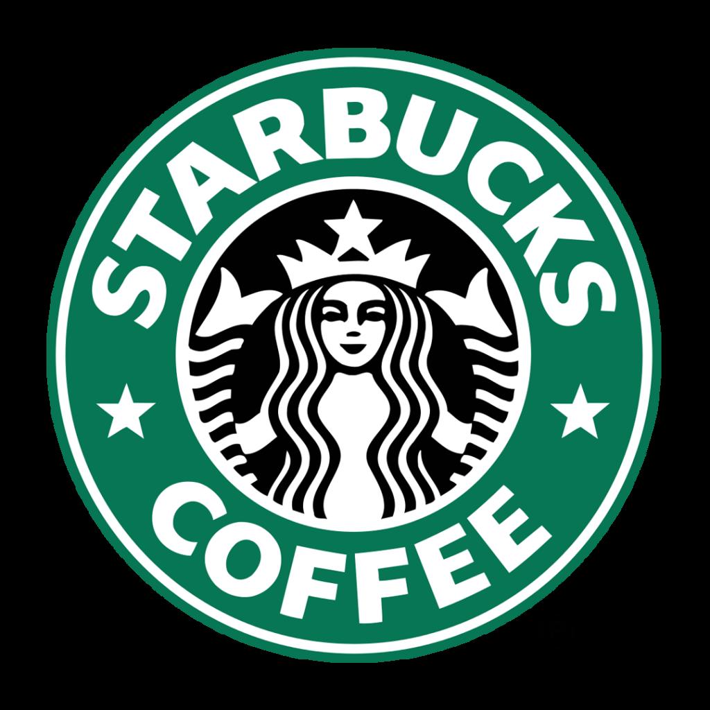Clients-Starbucks