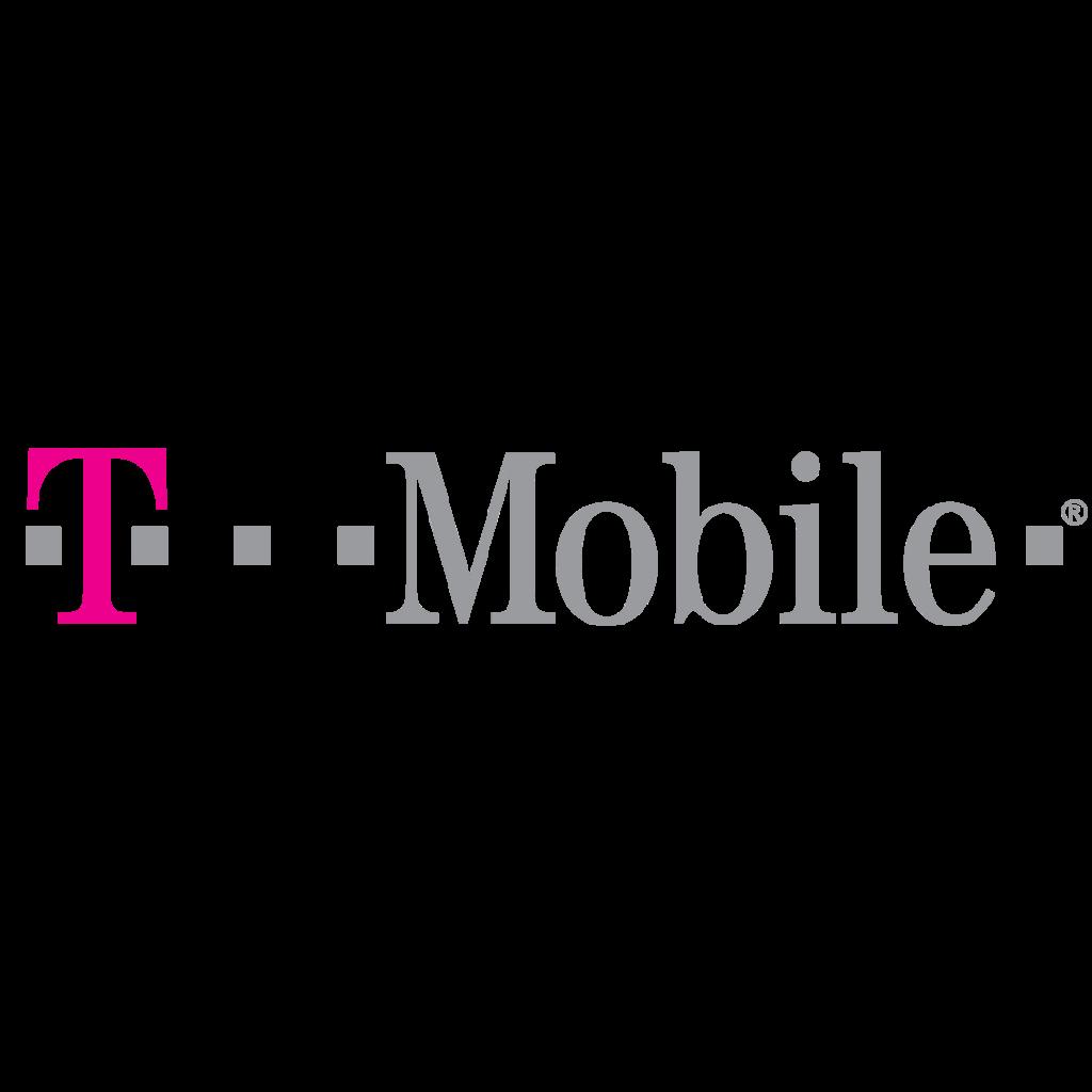 Clients-tMobile